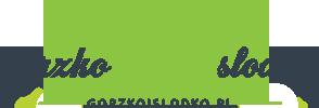 GorzkoiSlodko.pl